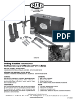 59305-DM1100-DM2100-manual-ENG-SP-01-19 (1).pdf