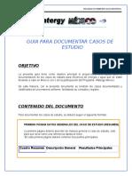 Guia Casos Estudio.doc