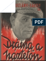 Drama a hazteton - Aszlanyi Karoly.epub