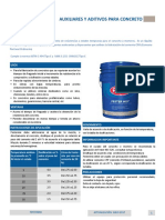 48.Festermix.pdf