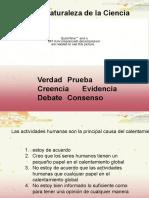 Nature-of-science (1).en.es.ppt