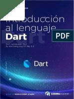 IntroduccionallenguajeDartV2-1556206172962