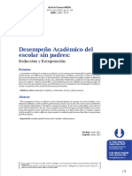 Dialnet-DesempenoAcademicoDelEscolarSinPadres-5210342