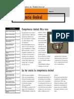 COMPETENCIA DESLEAL- ANDI.pdf