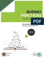 librobuenaspracticas.pdf