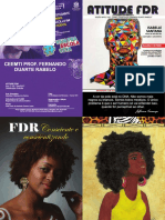 Revista FDR