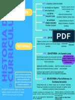 HISTORIA DEL CURRICULUM (1).pdf