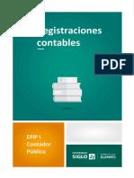CP_EFIP I_Lectura 1