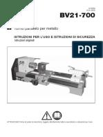 323198790-BV21-700.pdf
