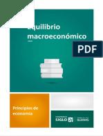 Equilibrio macroeconomico.pdf