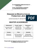 Commande Et Diagnostic Des Systemes Industriels_0