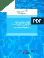 Recomendacoes Piscinas Domesticas IPQ PT.pdf