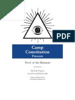 350670454-Proof-of-the-Illuminati-by-Rev-Seth-Payson.pdf