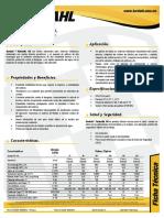 FT-Bardahl-Hydraulic-Oil.pdf