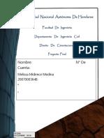 INFORME CIMENTACION.docx