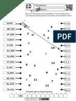 Redondeo-de-decimales-01.pdf