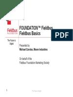 1_fieldbus_basics.pdf