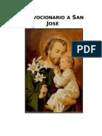 DEVOCIONARIO A SAN JOSE.pdf