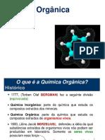 Química Orgânica 1.pptx