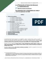 conflictos-67.pdf