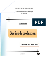 Gestion de production _ ch1&ch2.pdf