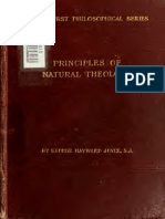 Principles of Natu 00 Joy Cu of t