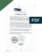 Alberto Arequipa