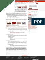 ¿Es Obligatorio El Seguro de Vida Para Un Hipoteca_ - El Blog de MAPFRE
