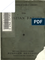 TheChristianFather.pdf