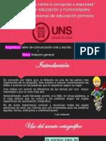 TILDACIÓN-GENERAL (2).pptx
