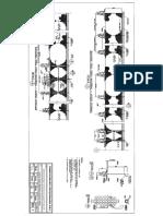 PLANO CERCO UTL.pdf