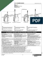 S1B83469_01.pdf