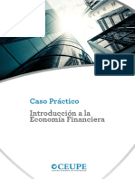 Caso_Practico_Introduccion_Economia_Financiera.pdf