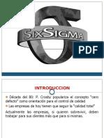6 Sigmas gestion_jetsy.pptx