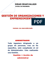 1.Administracion