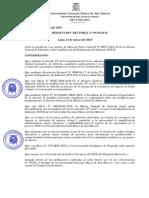 RR 01316-R-180001.pdf