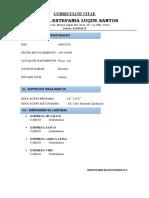 CURRICULUM HUAYANAY 45666PRINCIPIOS 23455 343222.docx