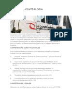 CONOCE LA CONTRALORÍA.docx