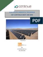 EVAP MISTI CORREGIDO 7.1.pdf