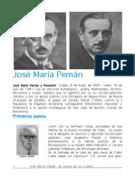 91755899-Jose-Maria-Peman-un-poeta-de-su-tiempo.pdf