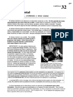 RETRASO MENTAL- DOWN.pdf