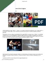 Logica de sistemas_unidad 2.pdf