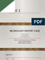 Case Neuro Royal 1.pptx