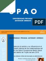 T.046_71702454.pptx