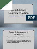 Capítulo 4 - Estado de Cambios en el Patrimonio (2).pptx