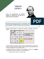 ENFERMEDAD MONOGENICA (1)