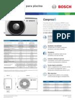 20180207_Ficha_tecnica_Bombas-calor-Pisicna_Bosch.pdf