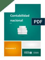 2 Contabilidad Nacional
