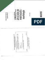 S-e-S  Villaca Koch_001.pdf