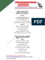 331333131-Cancioneros-Claveles.docx
